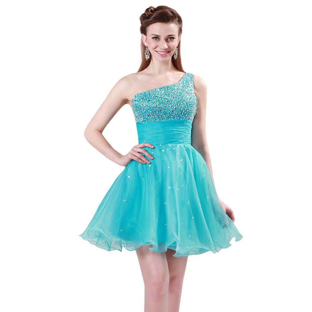 junior bridesmaid dresses under 50 dollars – Fashion dresses