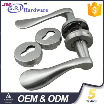 glass sliding shower door handles. hot sale high quality glass sliding shower door lever handle handles