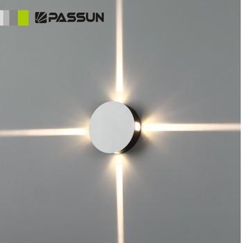 China Supplier Led Light Decorative Led Wall Light