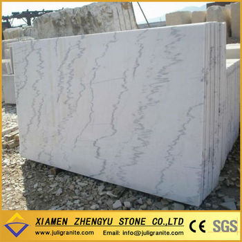 white dolomite marble guangxi white marble buy white. Black Bedroom Furniture Sets. Home Design Ideas