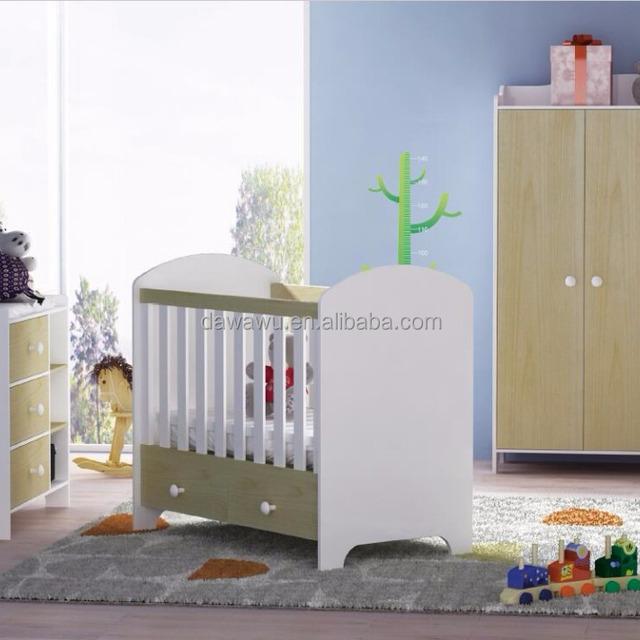 Promoción sala de guardería conjunto, Compras online de sala ...