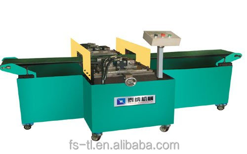 Usd Brick machine Hydraulic Splitting Machine