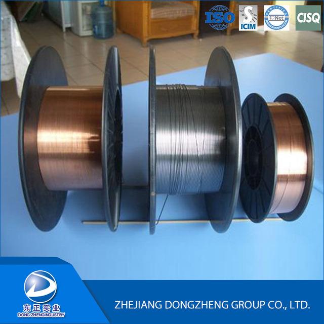 Co2 Mig Gas Shield Welding Wire Wholesale, Mig Gas Suppliers - Alibaba