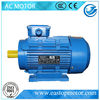 CE Approved electric motor 0.4hp for mining with Aluminum-bar rotor