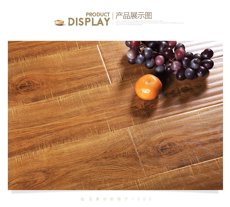 Mannington Laminate Flooring Mannington Laminate Flooring Suppliers