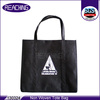 Professional service Replied In 10 Minutes Non Woven Tote Bag For Market