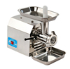 Hot sale portable Electric meat grinder