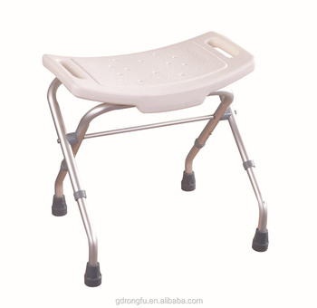 Marvelous Disabled Toilet Seat Bath Stool Folding Shower Chair Buy Elderly Folding Chair Cheap Folding Chairs Giant Folding Chairs Product On Alibaba Com Pdpeps Interior Chair Design Pdpepsorg