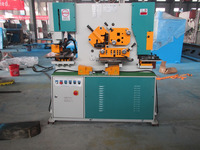 CNC or Not and Mechanical Power Source small table press