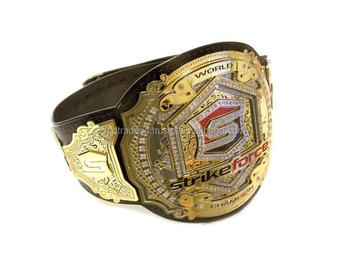 strike force championship belt buy mma championship belts custom