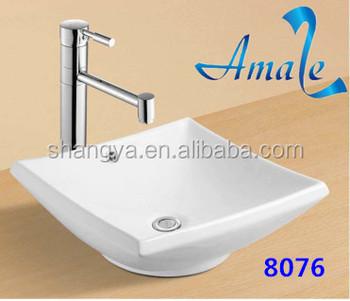Fashion home sanitary ware washe basin hand wash basin price german sink. Alibaba Manufacturer Directory   Suppliers  Manufacturers