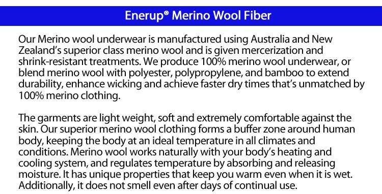 merino wool--2