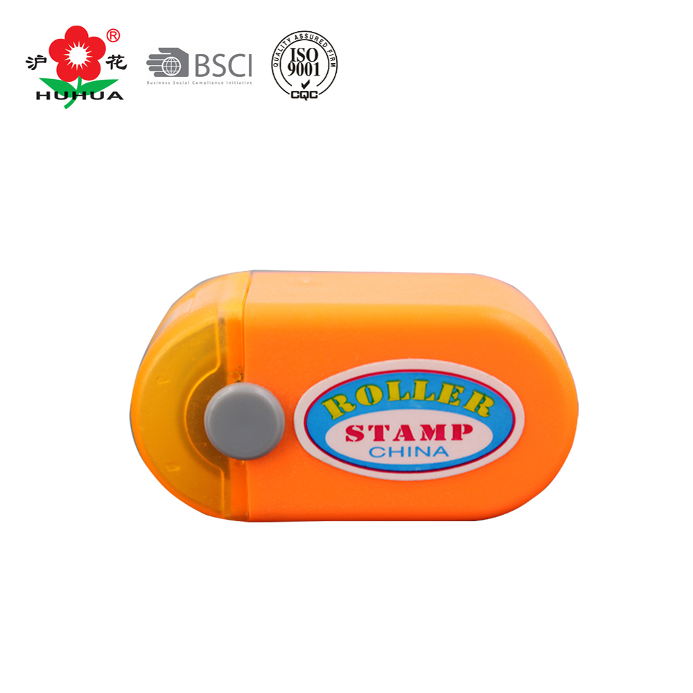 No.333 hot sale good smile plastic stamp toys for kids education toy
