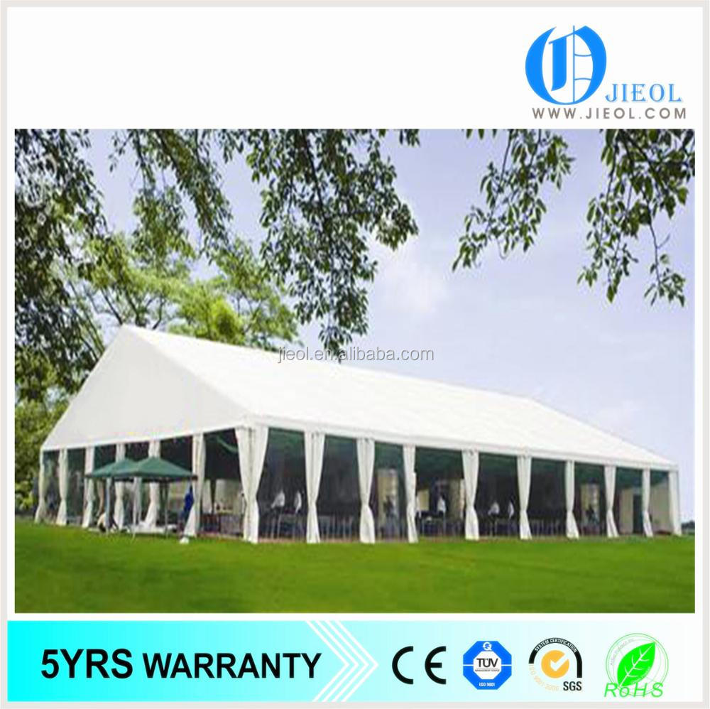 Canopy Business Tent Canopy Business Tent Suppliers and Manufacturers at Alibaba.com  sc 1 st  Alibaba & Canopy Business Tent Canopy Business Tent Suppliers and ...