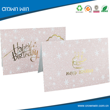 Luxury Custom Birthday Invitation Cards For Kids Buy Birthday Invitation Cards Birthday Invitation Cards For Kids Custom Birthday Invitation Cards