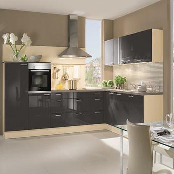 Space Saving Kitchen Wall Hanging Cabinet,Laminate Kitchen Cabinets,Timber  Veneer Kitchen Cupboards - Buy Kitchen Wall Hanging Cabinet,Laminate ...
