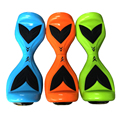 Factory Wholesale 4 5 inch Electric Self Balancing Scooter Two Wheel Smart Balance Scooter Hoverboard Skateboard