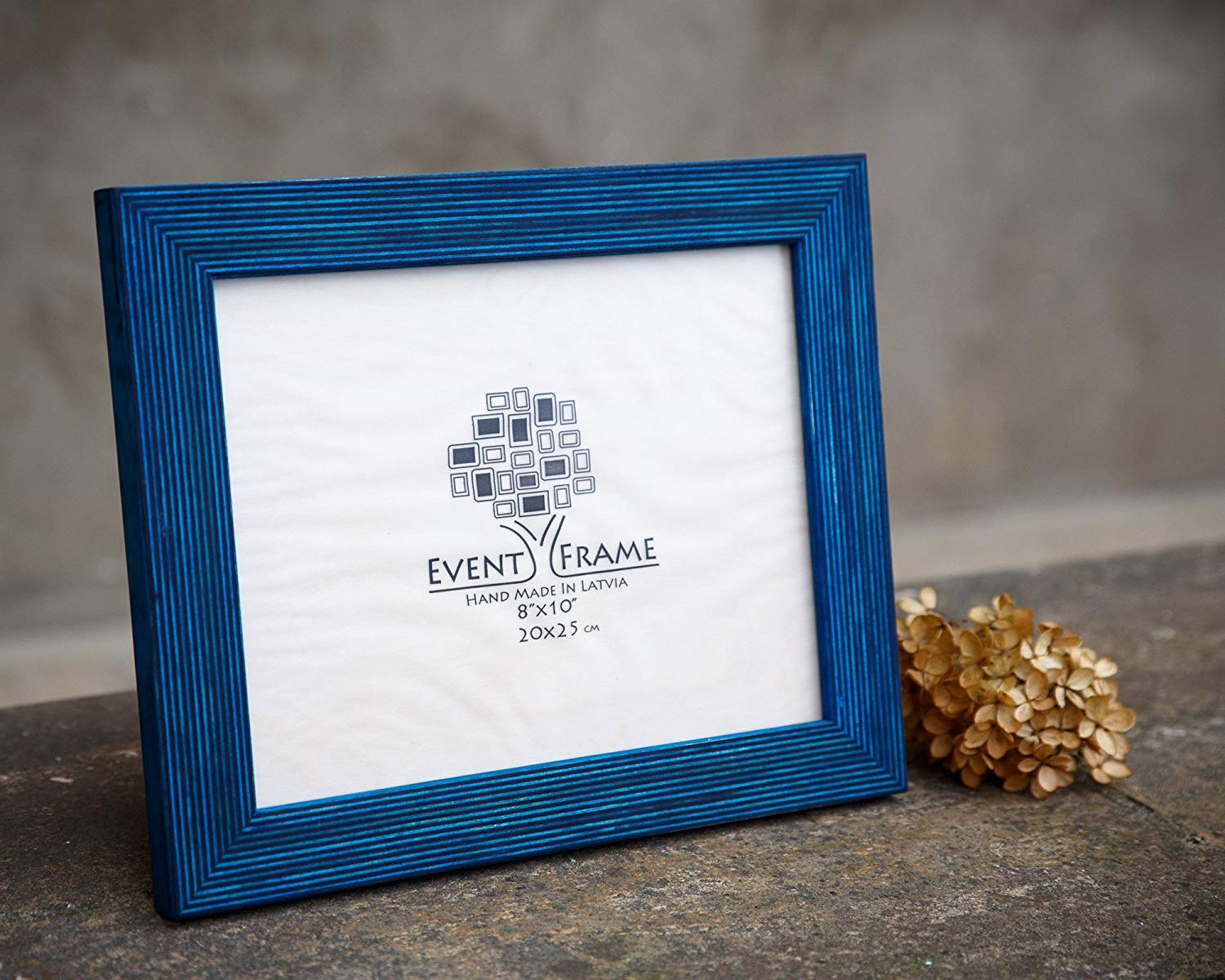 Cheap 5x8 Frame, find 5x8 Frame deals on line at Alibaba.com
