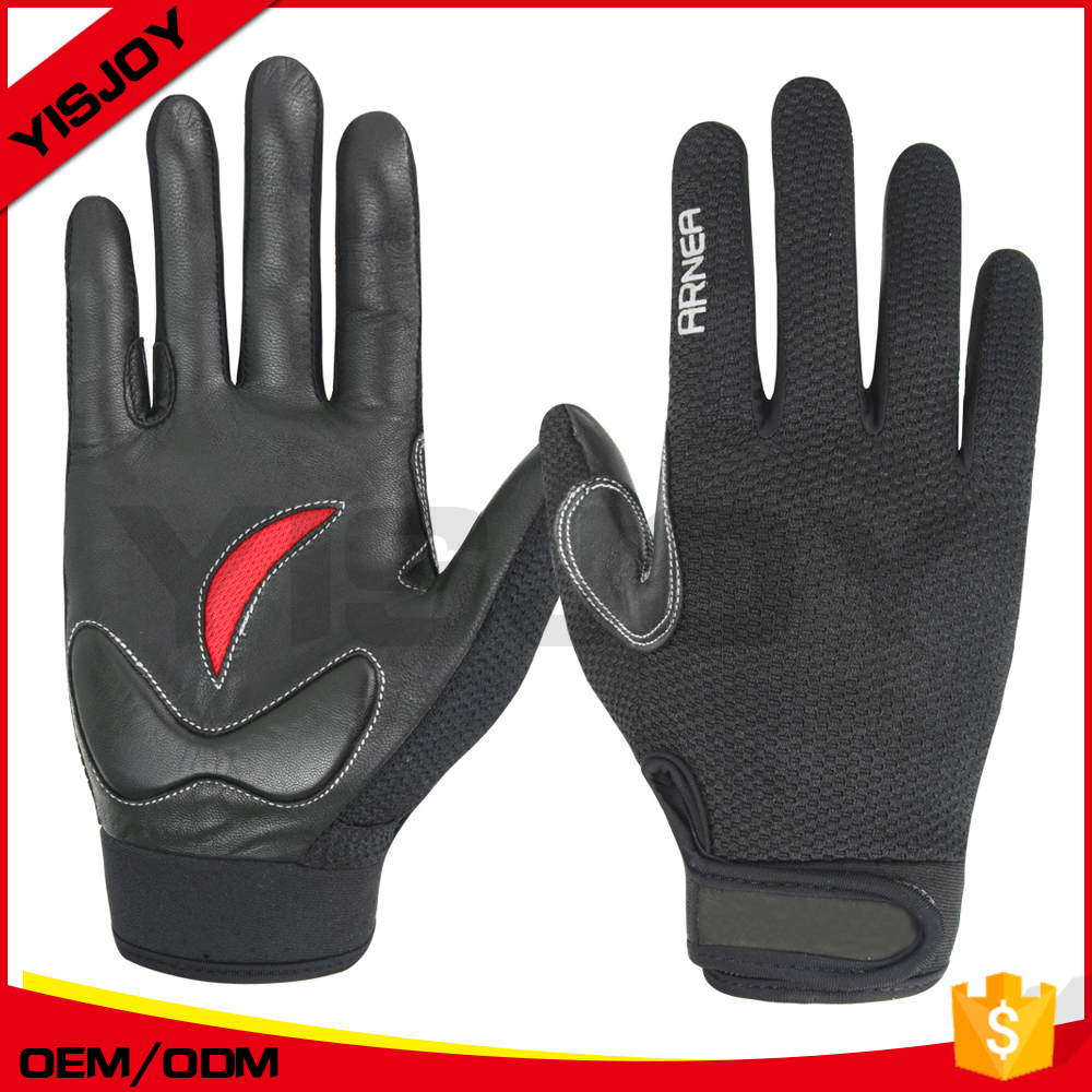 Pittards ladies leather gloves - Pittards Leather Pittards Leather Suppliers And Manufacturers At Alibaba Com