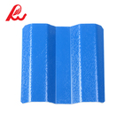 Factory Roofing Tile Price Top Quality Building Material Roof Sheets ASA PVC