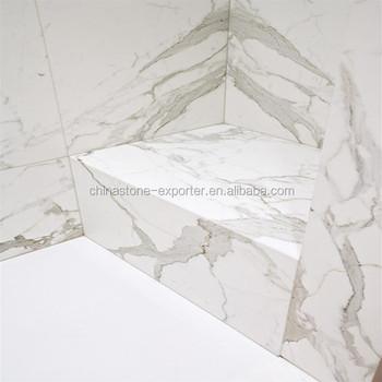 New Designs China Suppliers Italian Calacatta Marble Marble Companies Italy  - Buy Marble Companies Italy,Marble Companies Italy,Marble Companies Italy