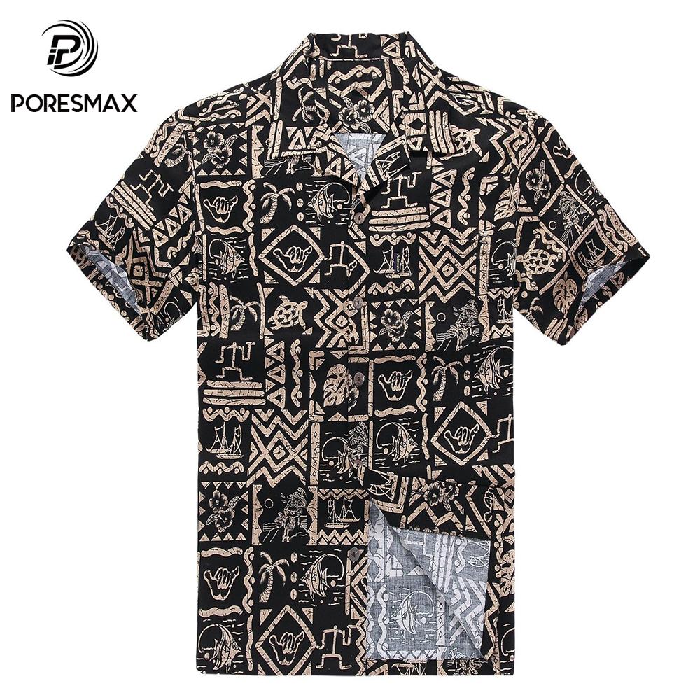 35ae02e1 China aloha shirts wholesale 🇨🇳 - Alibaba