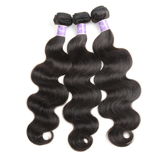 wholesale hair apply 8a grade virgin brazilian hair bundles,a mink brazilian hair product,double drawn hair extension <strong>human</strong>