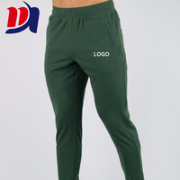 Custom Logo Joggers Mens Joggers Athletic Pants Cheap Price