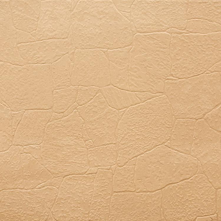 Textured Mdf Stone Wall Board Wholesale, Wall Board Suppliers - Alibaba