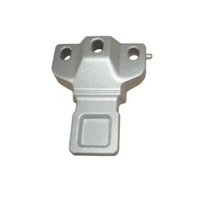 investment precision casting stainless steel hinges