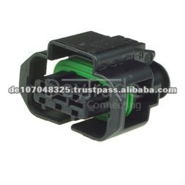 PRESA Connector connettore 2.8