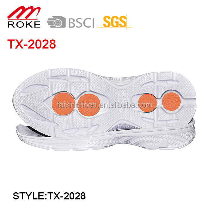 Hottest Running Sport Shoes Outsole
