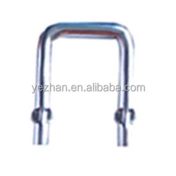 00025ohm Plug In Resistor Jumper Wire Buy Jumper Wirejumper