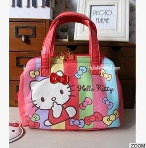 be4409507945 Wholesale Hello Kitty Handbags