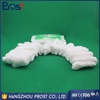 wholesale Disposable Gauze Sponges With X Ray CE and ISO9001 Certificates