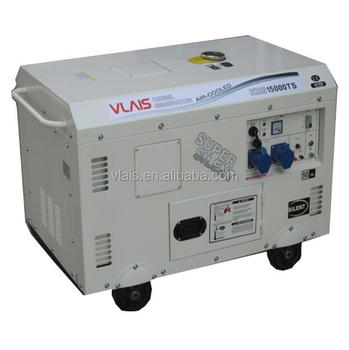 10kw Diesel Generator Price In India Silent Diesel Generator Kde12000t Vlais Manufacturer Buy Super Silent Diesel Generator Price In India Diesel Generator Price In India 10 Kva Diesel Generator Price In India Product On Alibaba Com