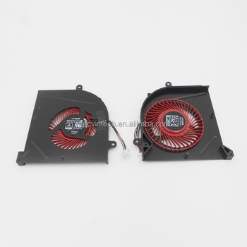 Wholesale Laptop Cpu Fan For Msi Gs63vr Gs73vr Bs5005hs-u2f1 - Buy Laptop  Cpu Fan For Msi,For Msi Cpu Fan,Cpu Fan For Msi Product on Alibaba com