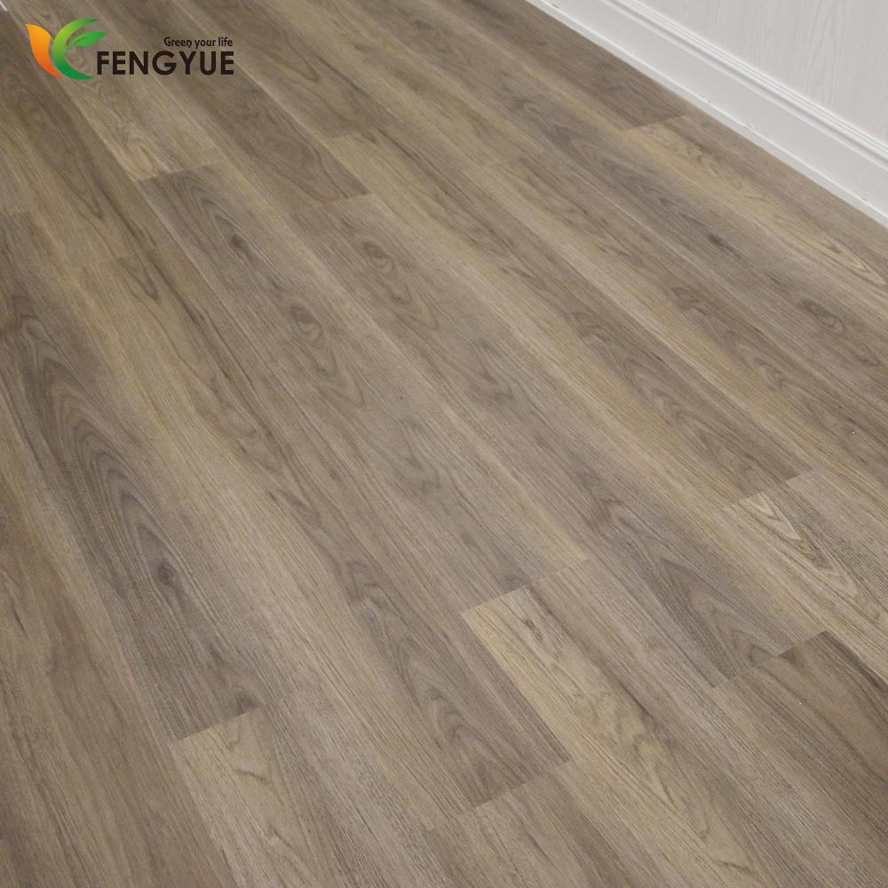 Linoleum Flooring Rolls Lowes