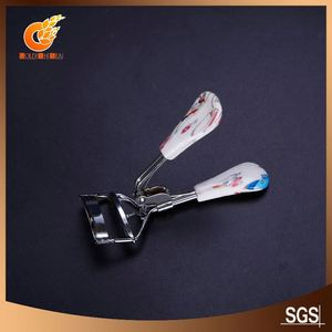 Colorful carbon steel eyelash clipper (EC2690)