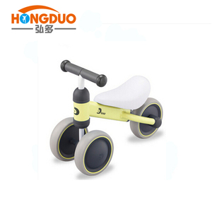 three wheel baby walker / unique baby walker