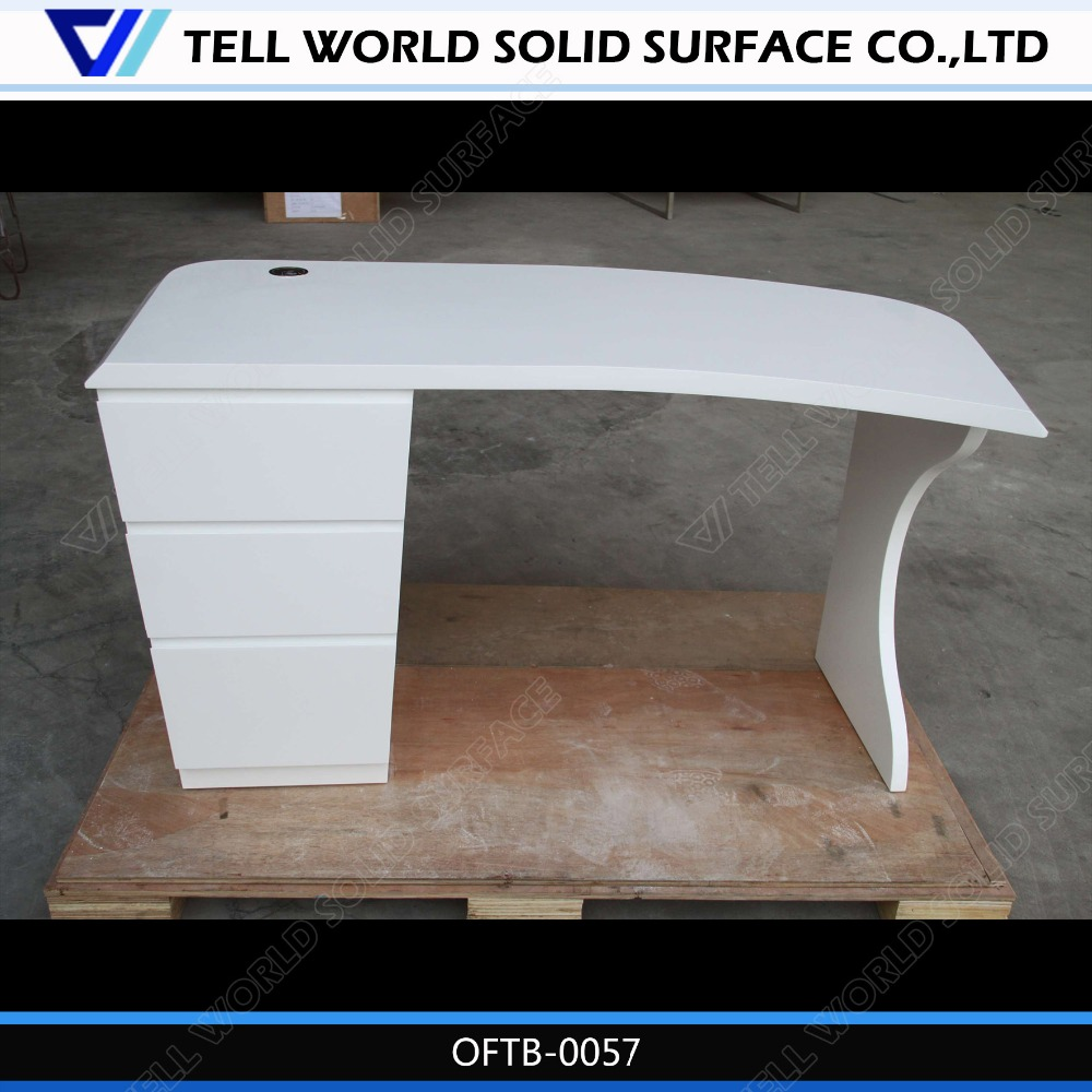 office desk hardware. Office Desk Hardware Parts Luxury Ceo Marble Computer - Buy Desk,Office Parts,Marble Product On Alibaba.com D