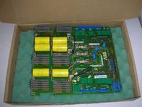 A5E01162145 SIEMENS inverter G120 or CU240 series 37KW driver board power supply board