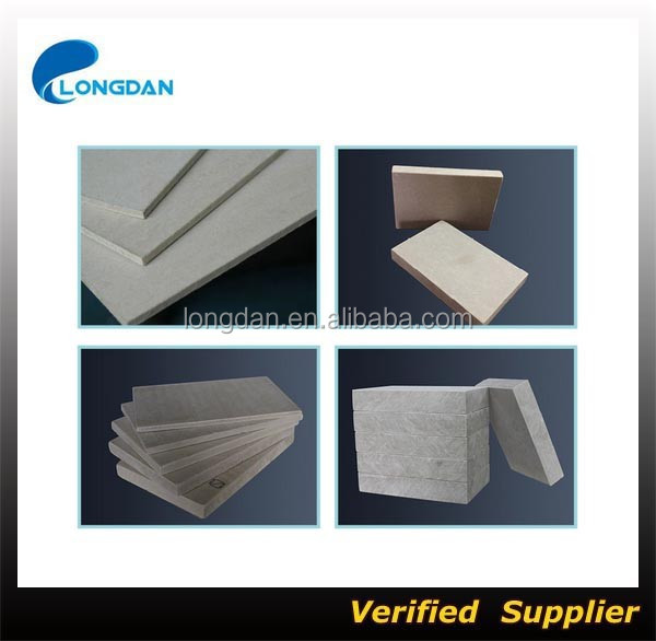 asbestos free wall panels fiber cement board