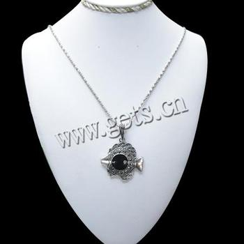 Gets iron iced out death row records pendant chain necklace gets iron iced out death row records pendant chain necklace aloadofball Choice Image