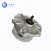 /product-detail/washing-machine-gear-box-lg-speed-reducer-for-washing-machine-60781251685.html