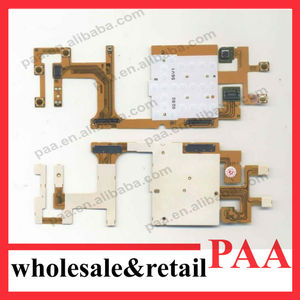 mobile phone keypad flex cable for nokia E90
