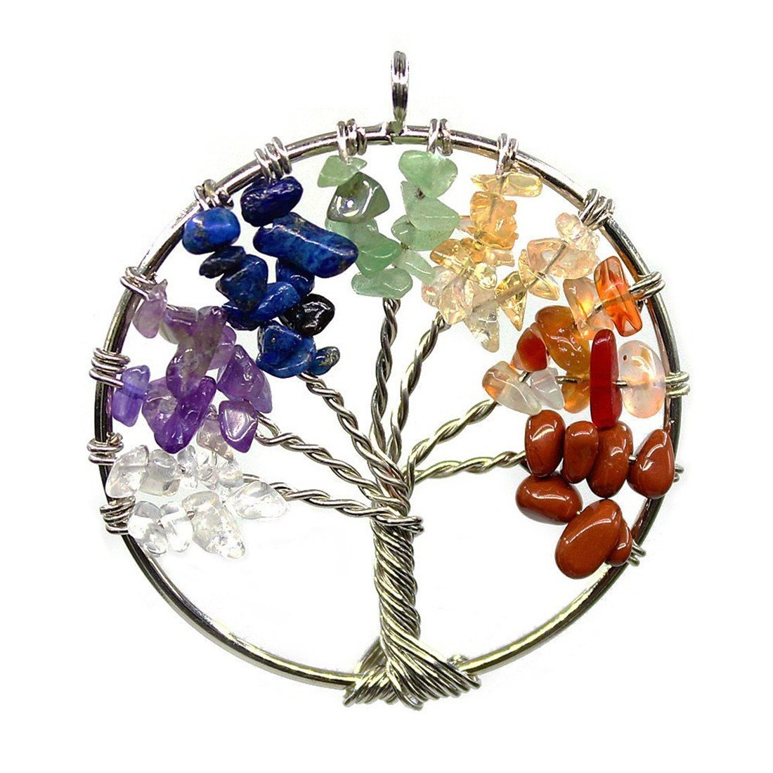 Cheap Wire Tree Jewelry, find Wire Tree Jewelry deals on line at ...