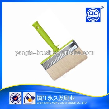 Ceiling Paint Brush Wholesale Buy Ceiling Brush Wall Paint Brush Best Paint Brush Brands