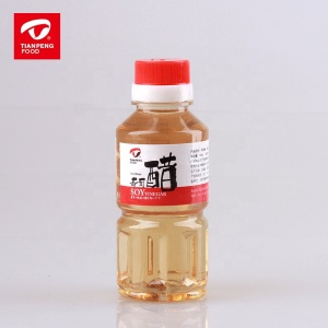 Japanese sake in bottle 1.8L