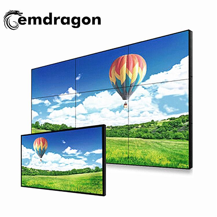 10 インチ広告プレーヤー 28 インチウォールマウントデジタル看板屋内液晶テレビ壁デジタル看板モニター pc のタッチスクリーン